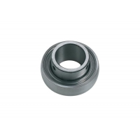 Axle bearing 25/62 Easykart 50cc / 60cc Kid Kart Top-Kart