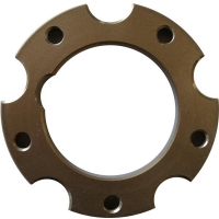 Flange Brake Disc V05 (VEN05) Rear CRG