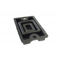 Membrana Pompa V05 V04 V09 V10 V11 CRG
