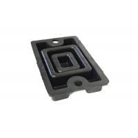 Membrane Pompe Frein V05 / V04 CRG
