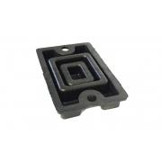 Membrana Pompa V05 / V04 CRG, MONDOKART, kart, go kart