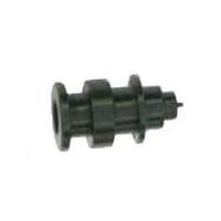 Kolben für Hauptbremszylinder Selbstnachst Bremse UP / V04 / V05 CRG