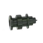 Kolben für Hauptbremszylinder Selbstnachst Bremse UP / V04 /