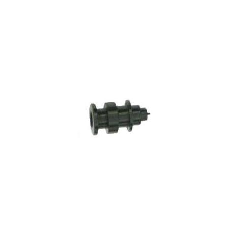 Pistoncino pompa UP/V04/V05 CRG, MONDOKART, Pompa freni