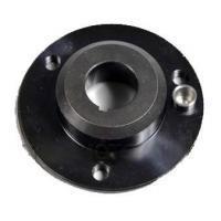 Clutch hub LKE R12