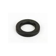 Washer clutch outer LKE R12, MONDOKART