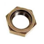Locking clutch LKE R12 R14 Nut, mondokart, kart, kart store