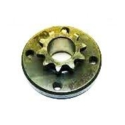 Sprocket Original LKE R12, MONDOKART