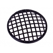 Protection Filtre Conduit 22mm BirelArt, MONDOKART, kart, go