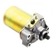 Starter Motor EKA BMB Easykart 100-125, MONDOKART, Ignition &