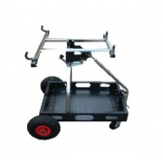 "Kart Trolley ""FLIP"" 2.0, MONDOKART, Kart Trolleys"