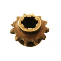 Pignone Vortex DVS - DDS - DDJ Z-12 (12 denti)