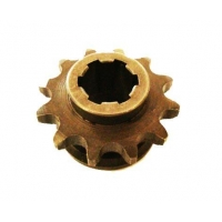 Pinion Vortex DVS - DDS - DDJ Z-12 (12 dents)