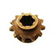 Piñón Vortex DVS - DDS - DDJ Z-12 (12 dientes), MONDOKART