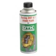 Aceite Freno DOT 5.1 S TonyKart NUEVO, MONDOKART, kart, go
