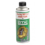 Oil DOT 5.1 S Brake Fluid Tonykart NEW, MONDOKART