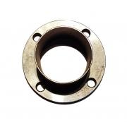 Pavesi exhaust manifold, MONDOKART, Cylinder & Piston PAVESI