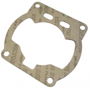 Joint Embase cylindre Pavesi, MONDOKART, kart, go kart