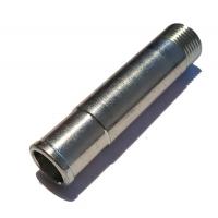Wasserarmatur Zylinderkurbelgehäuse (Langfassung)
