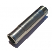 Raccord eau (version longue) cylindre, MONDOKART, kart, go