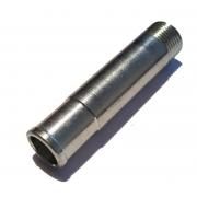 Raccordo Acqua carter cilindro (versione lunga), MONDOKART