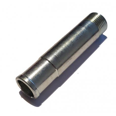 Water fitting cylinder crankcase (long version), mondokart