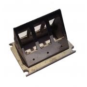 Pyramid reed valve Pavesi, MONDOKART, Reeds & Collector PAVESI
