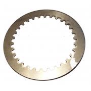 Disc internal Pavesi smooth clutch, MONDOKART
