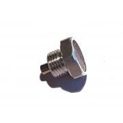 Oil cap magnetized Pavesi, MONDOKART, GearShift PAVESI