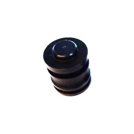 Piston pompe frein Birel 19 / B, MONDOKART, kart, go kart