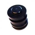 Pompante pistoncino pompa freno Birel 19/B, MONDOKART, kart, go
