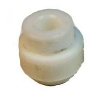Nylon Entretoise 30mm BirelArt