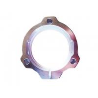 Flange axle bearing Birel Easykart