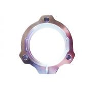 Flange axle bearing Birel Easykart, MONDOKART, Axle and