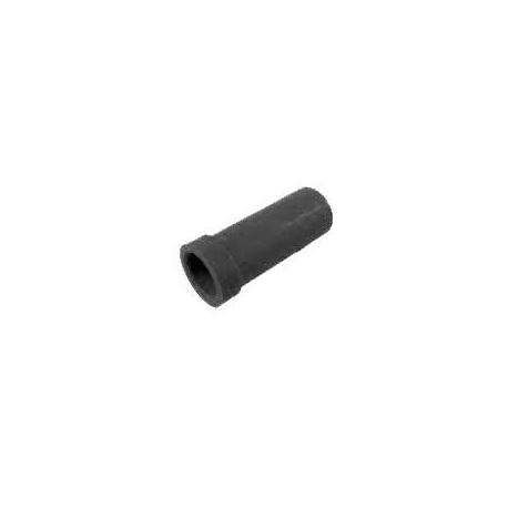 Rubber Anti-vibration support Carena BirelArt, mondokart, kart