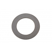 Thrust washer 12x20x1.7 clutch BMB Easykart, MONDOKART, Clutch