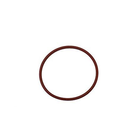 Oring interno testa cilindro Pavesi Esagonale, MONDOKART, kart