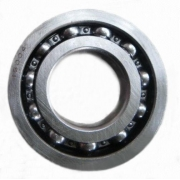 Bearing 16004 C3, MONDOKART, Engine Bearings