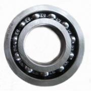 Bearing 16004 C3, MONDOKART