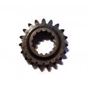 Pignone trasmissione primaria Iame Screamer (1-2) KZ, MONDOKART