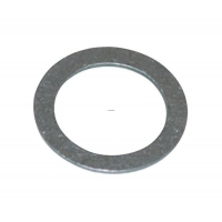 Ring shim PS 22x32x1 Iame Screamer (1-2-3) KZ