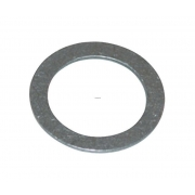 Ring shim PS 22x32x1 Iame Screamer (1-2) KZ, MONDOKART, kart