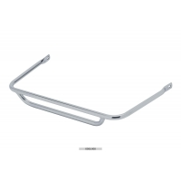 Supporto Paraurti anteriore superiore M6 (CON ASTERISCO) OTK TonyKart