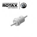 Filtro Gasolina Rotax Originales, MONDOKART, kart, go kart