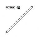 Durit Essence Rotax - 2,50 mètres, MONDOKART, kart, go kart