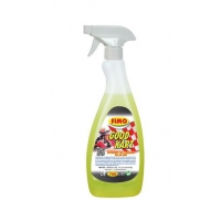 Degreaser GOOD KART - FIMO