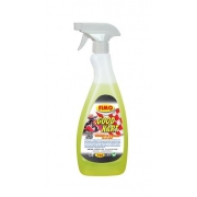 Degreaser GOOD KART - FIMO, MONDOKART, Cleaners, Degreasers
