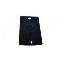 Tappo Membrana Pompa V05 / V04 CRG