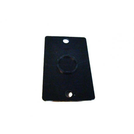 Cap membrane pump V05 / V04 CRG, MONDOKART, CRG Brake Pump V05