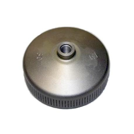 Coperchio camera miscela Dellorto VHSH 30, MONDOKART, kart, go